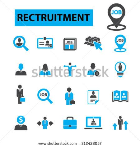 Site bestsampleresume com sample of resume