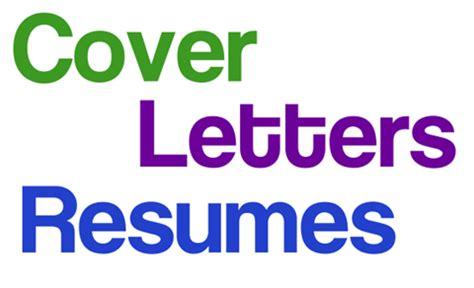 College Student Resume Example - thebalancecareerscom